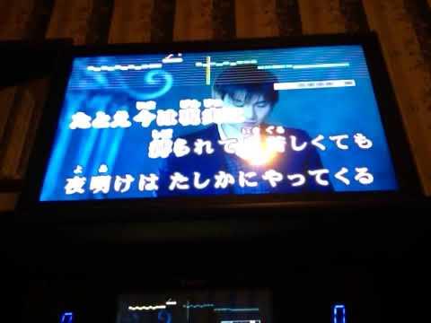 20171019 chippoke na ai no uta 3