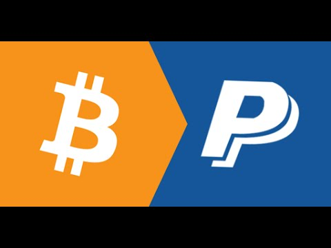 (Bitcoin, Litecoin, Dogecoin) Cloud Mining Paypal Accepted !