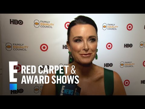 """Kyle Richards Calls """"RHOBH"""" Reunion """"Torture"""" 