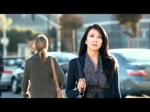 """Verizon Droid """"Surprise"""" Commercial"""