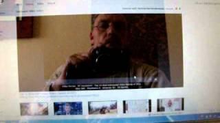 Hp HP 9000 Motherboard Grafikkarte Gerettet