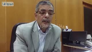 بالفيديو: نائب رئيس جامعة بنها لشئون التعليم والطلاب يكشف ل( أ ش أ ) موعد إعلان نتائج الإمتحانات