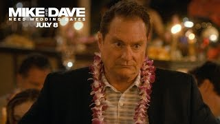 Mike and Dave Need Wedding Dates | Happy Father's Day | 20th Century FOX