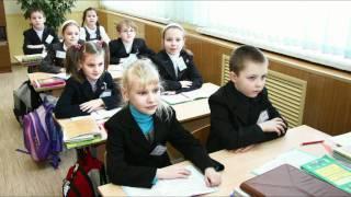 ПГГ1: Первое сентября - День знаний! (1 сентября, 2011)