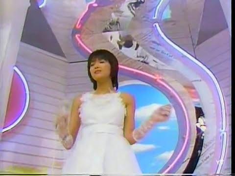 일본인가수 Keiko Okuda (奥田圭子) - Yume Kudasai (夢ください) [stereo] 1985