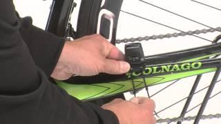 видео Обзор велокомпьютера Sigma ROX 10.0
