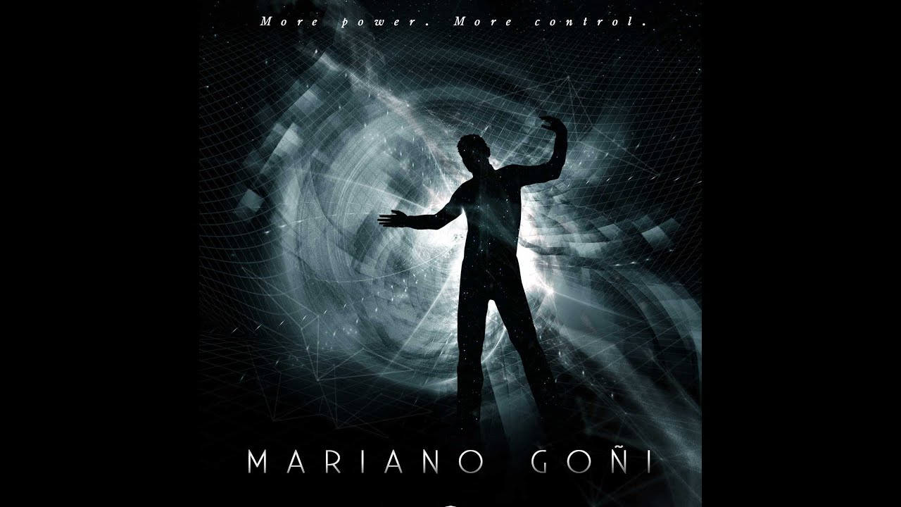Image result for Mariano Goni Defiance