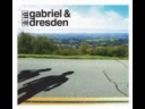Gabriel & Dresden - Eleven