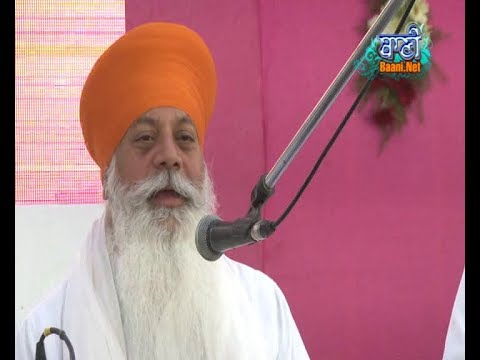 Bhai-Amarjeet-Singh-Ji-Taan-At-Hyderabad-On-17-Dec-2017