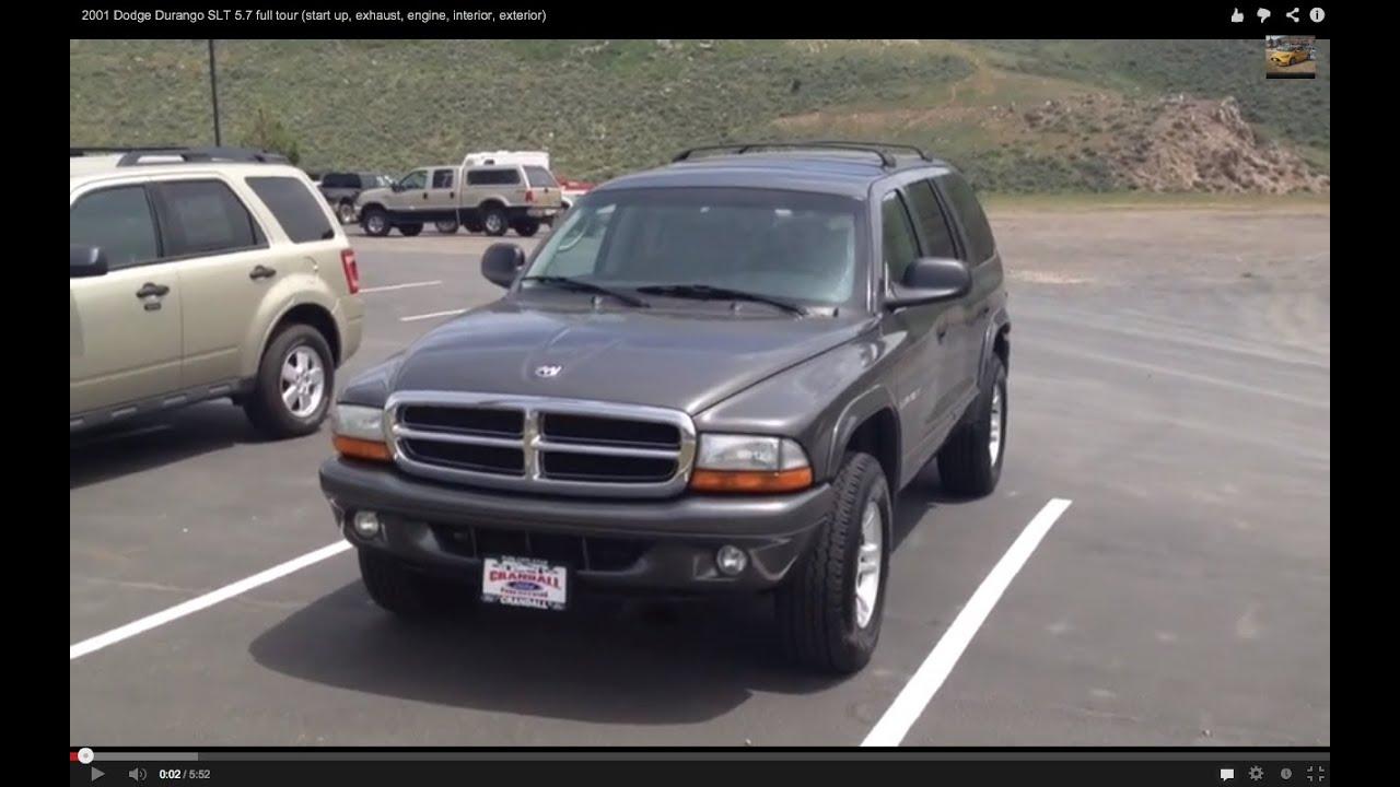 2005 Dodge Durango Slt Stereo Wiring Diagram Discovery 2 Radio 2001 Chrysler Sebring Free