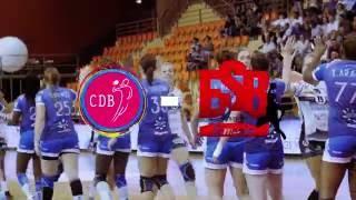 16/09/16 - LFH2 - CDB/ Besançon
