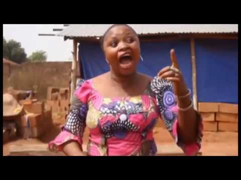 Download #Igala #IgalaFilm  AYILO OLOJI   PART 1 of 4