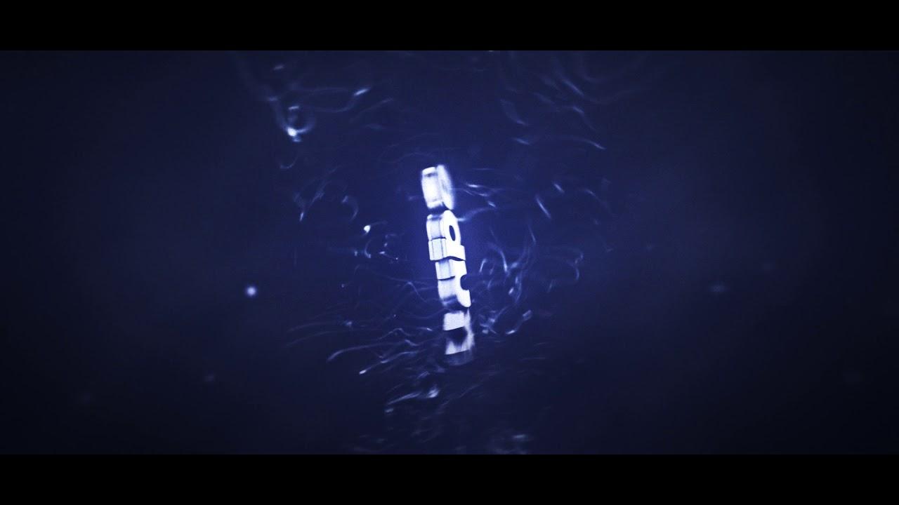 eqnx | kellgod [comeback?]