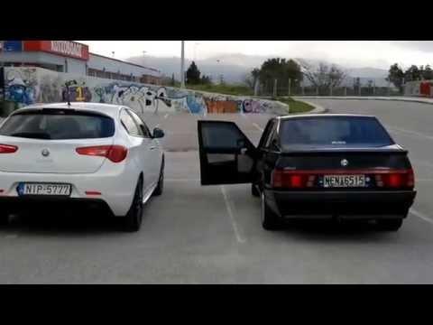 giulietta-q.v-vs-alfa-75-turbo