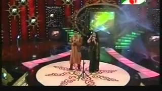 Shera Konto 2008 Top 6 Imran Duet Round YouTube