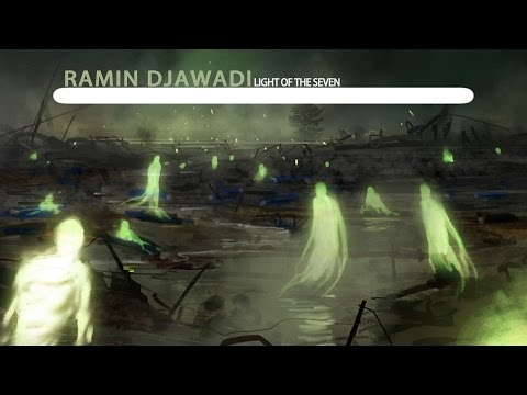 Клип Ramin Djawadi - Light Of The Seven