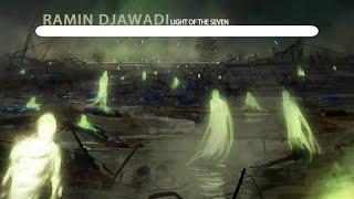 Ramin Djawadi Light Of The Seven