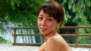 美人女優 との旅を 疑似体験してみませんか― しっとり感漂う美人女優た...