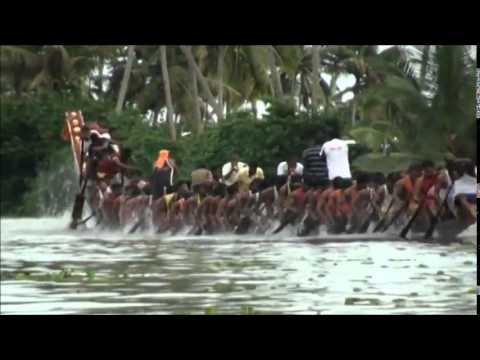 Vallam kali song by NTBR