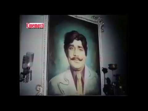 Download Darwaza 1978 Trailer