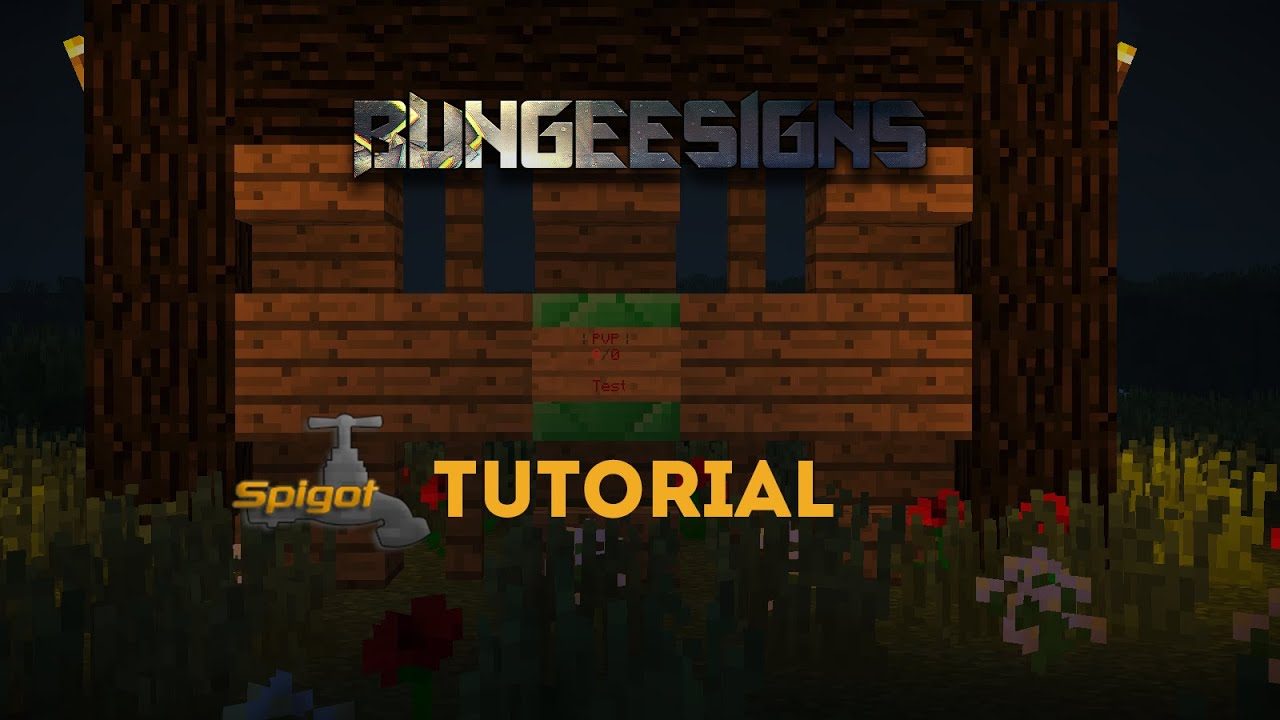 java.lang.nullpointerexception minecraft free download