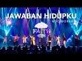 Jawaban Hidupku (Album Faith,NDC Worship Live Recording)
