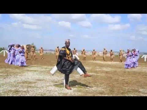 Sabuwar Wakar Baba Buhari Alan Waka Ali Jita Adam A. Zango Adamu Nagudu & Others SAKON ABDUL AMART thumbnail