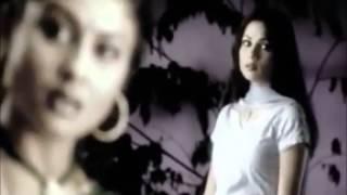 Kabhi Aaye Na Judaai Title (STAR PLUS)