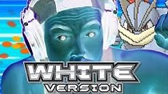 HEUTE VERLIEREN WIR DIE NUZLOCKE! Pokémon Volt White Nuzlocke Challenge