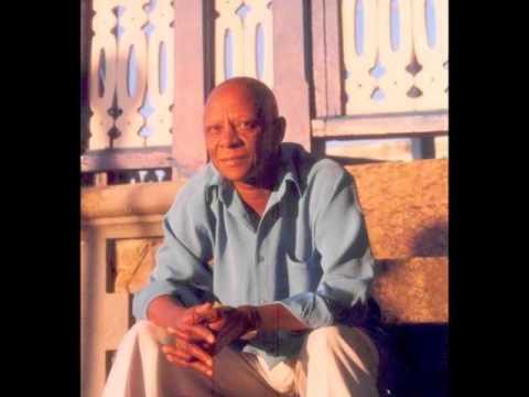 Luiz Carlos da Vila  -  Luz do vencedor