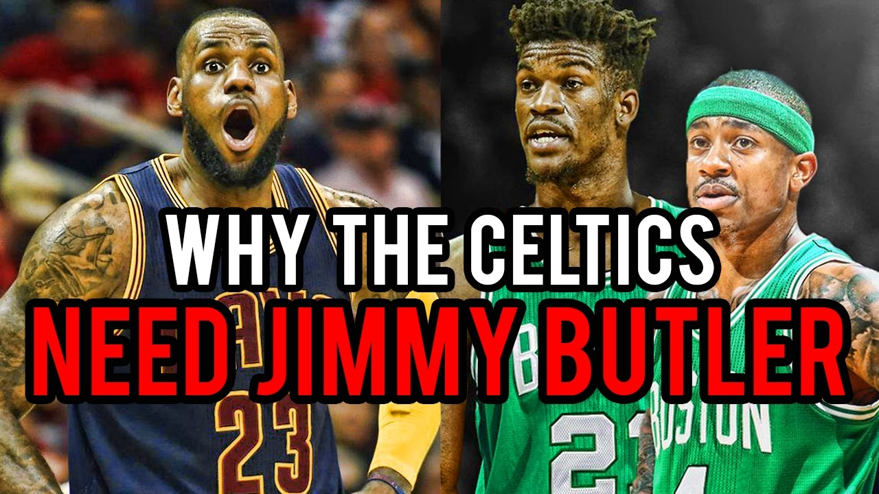 why-jimmy-butler-can-win-the-celtics-a-2018-nba-ring