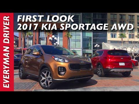 here's-the-2017-kia-sportage-in-san-diego-on-everyman-driver