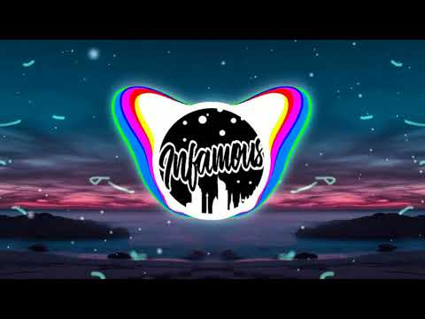 Life of The Party (Infamous Remix)