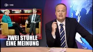 heute-show vom 30.09.2011