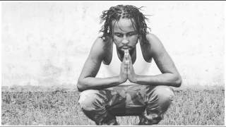 Popcaan   God Alone   YouTube