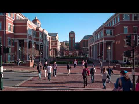 Health Informatics: Andy Craig, Graduate Student