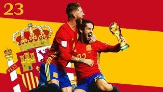 🇪🇸 L'Espagne peut-elle gagner la Coupe du Monde ?