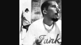 Funkdoobiest - Lost in Thought (Instrumental)