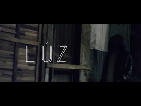Movimiento Original - LUZ (Video Oficial)