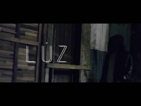 Movimiento Original - LUZ (Video Oficial)