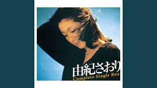 Provided to YouTube by Universal Music Group Yura Yura · Saori Yuki...