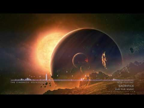 1 Hour of Epic Space Music  COSMOS   Volume 2