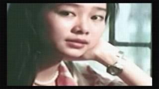 Bán bạn gái sv còn trinh trắng - Phim Việt Nam