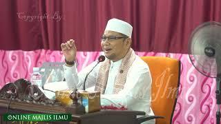 Ustaz Dato Badlishah Alauddin ᴴᴰl Wali Seni 'Tan Sri P Ramlee'