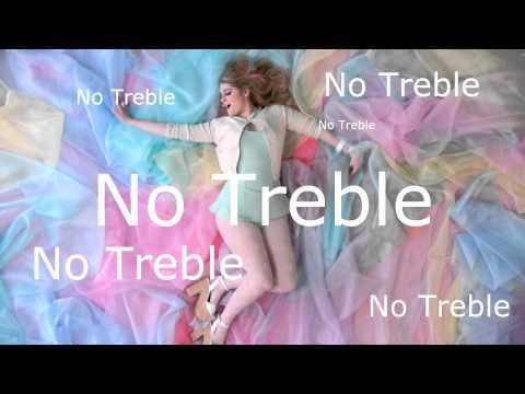 All About That Bass (No Treble Remix)