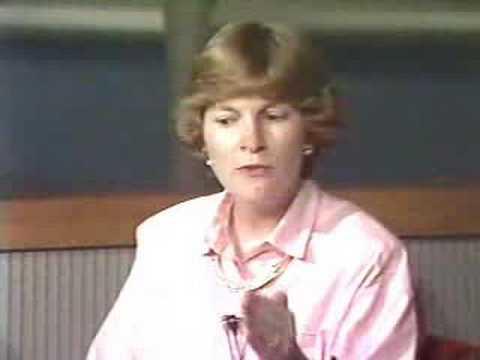 Jeanne Shaheen Wants To Block Nuclear Power