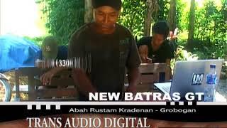 05 LATIHAN NEW BATRAS GT EGOIS