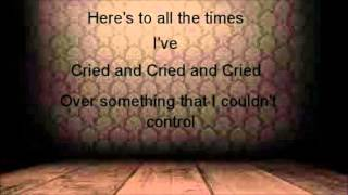 Anxiety Song Human Petting Zoo Lyrics
