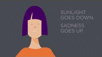 hqdefault - How To Beat Seasonal Depression