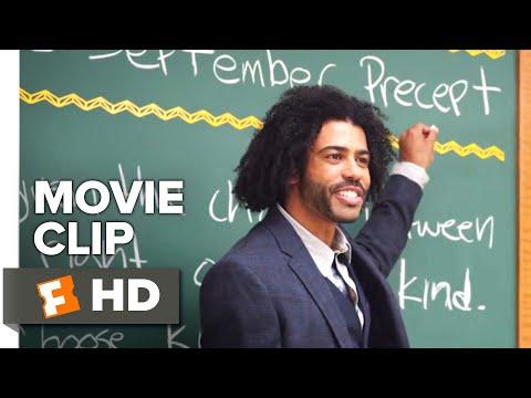 Wonder Movie   Precepts 2017  Movies Coming Soon